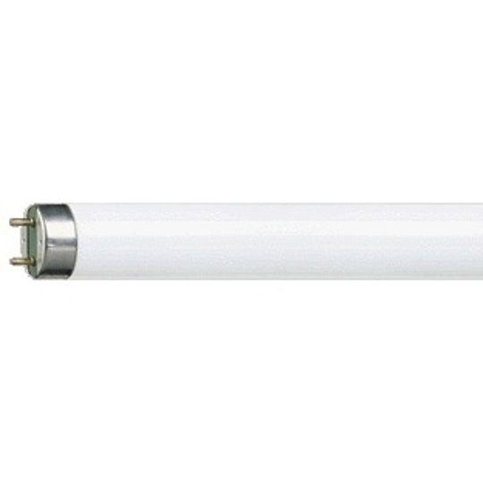 G13 T8 18 W Loistelamppu MASTER TL-D Super 865