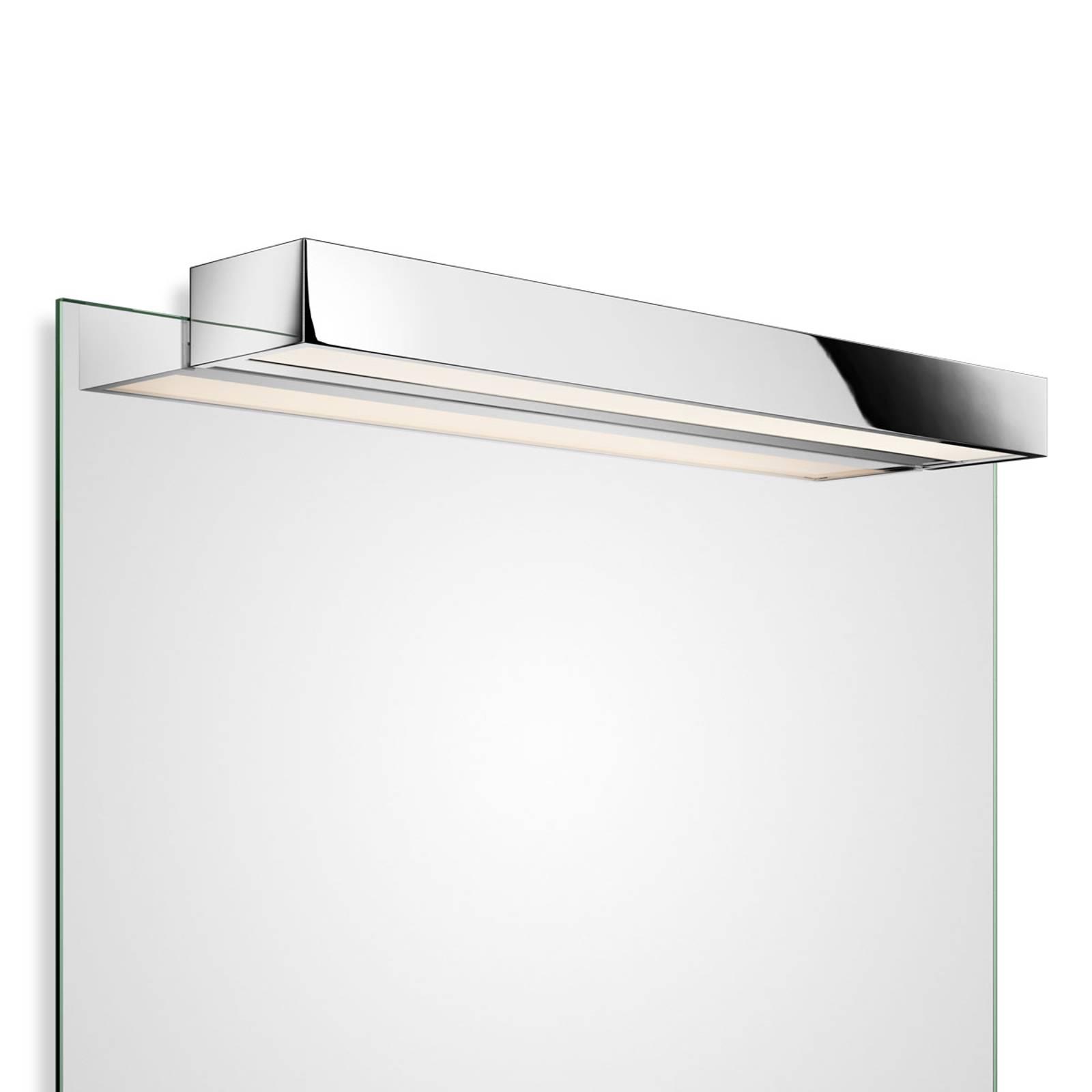 Decor Walther Box 1-60 N -LED-peililamppu 2 700 K