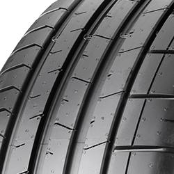 Pirelli P Zero SC ( 265/45 ZR18 101Y N1 )