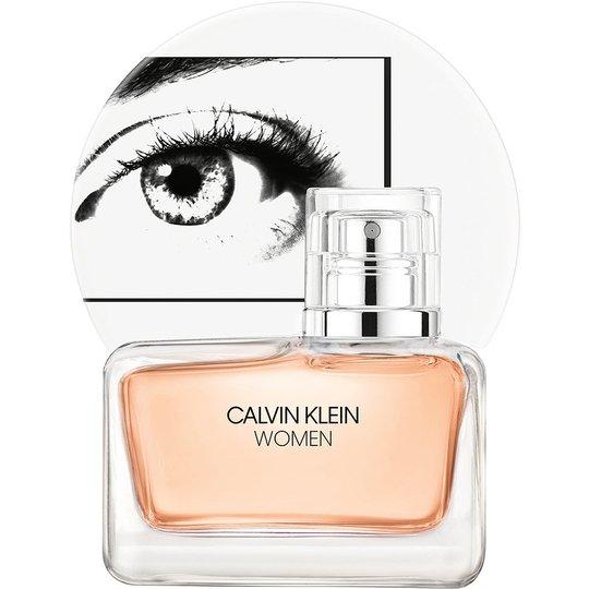 Women Intense, 50 ml Calvin Klein EdP