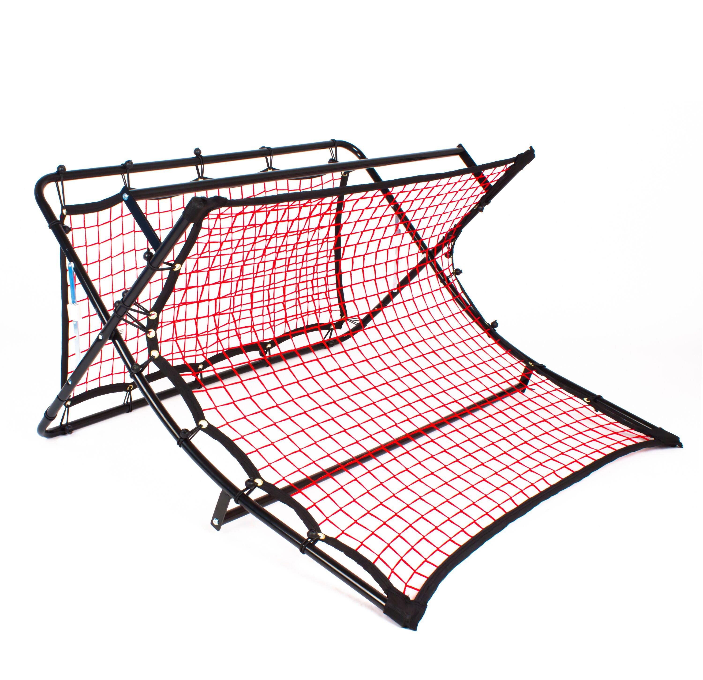 My Hood - Rebounder 2-in-1 (302064)