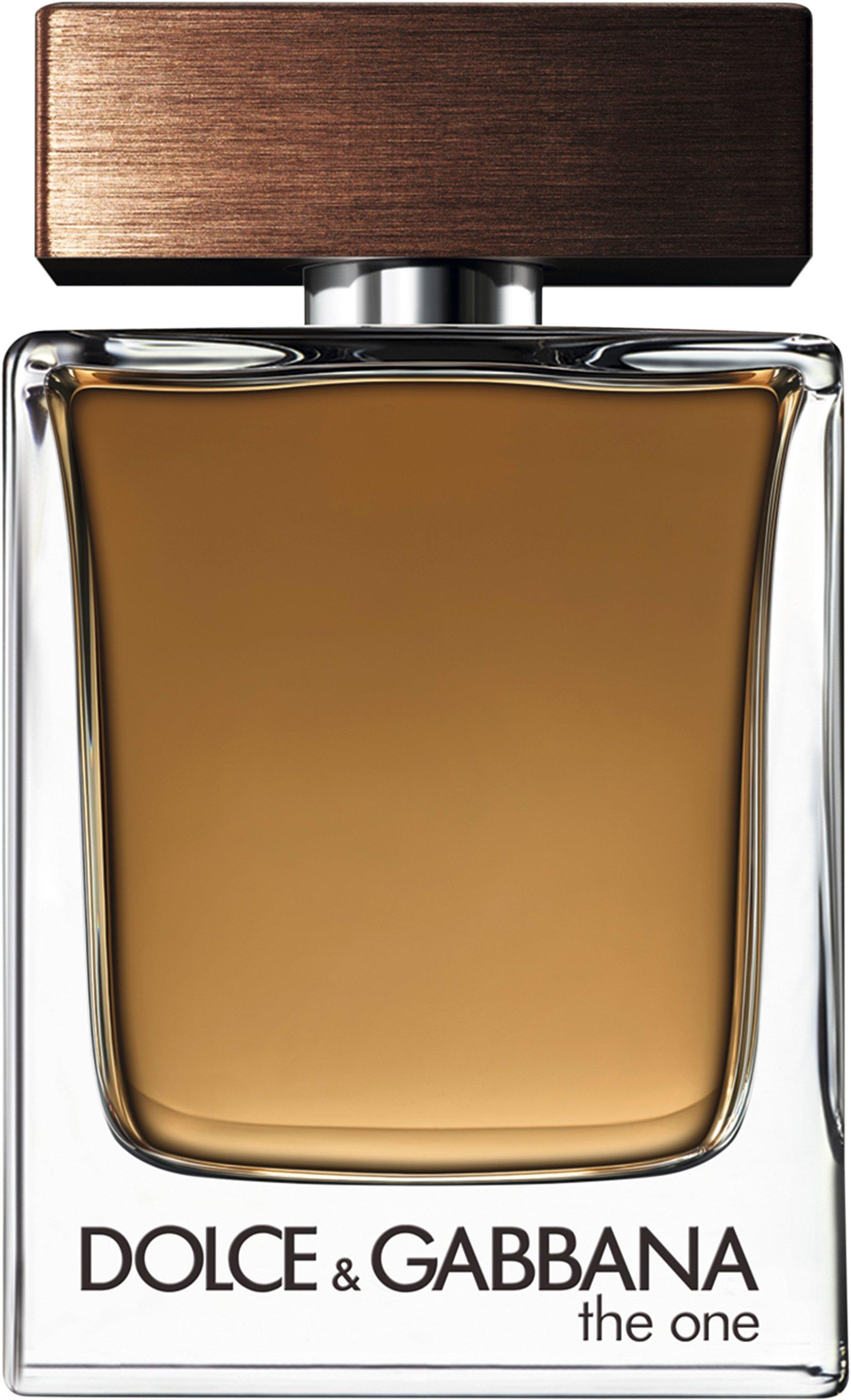 Dolce & Gabbana - The One For Men EDT 150 ml