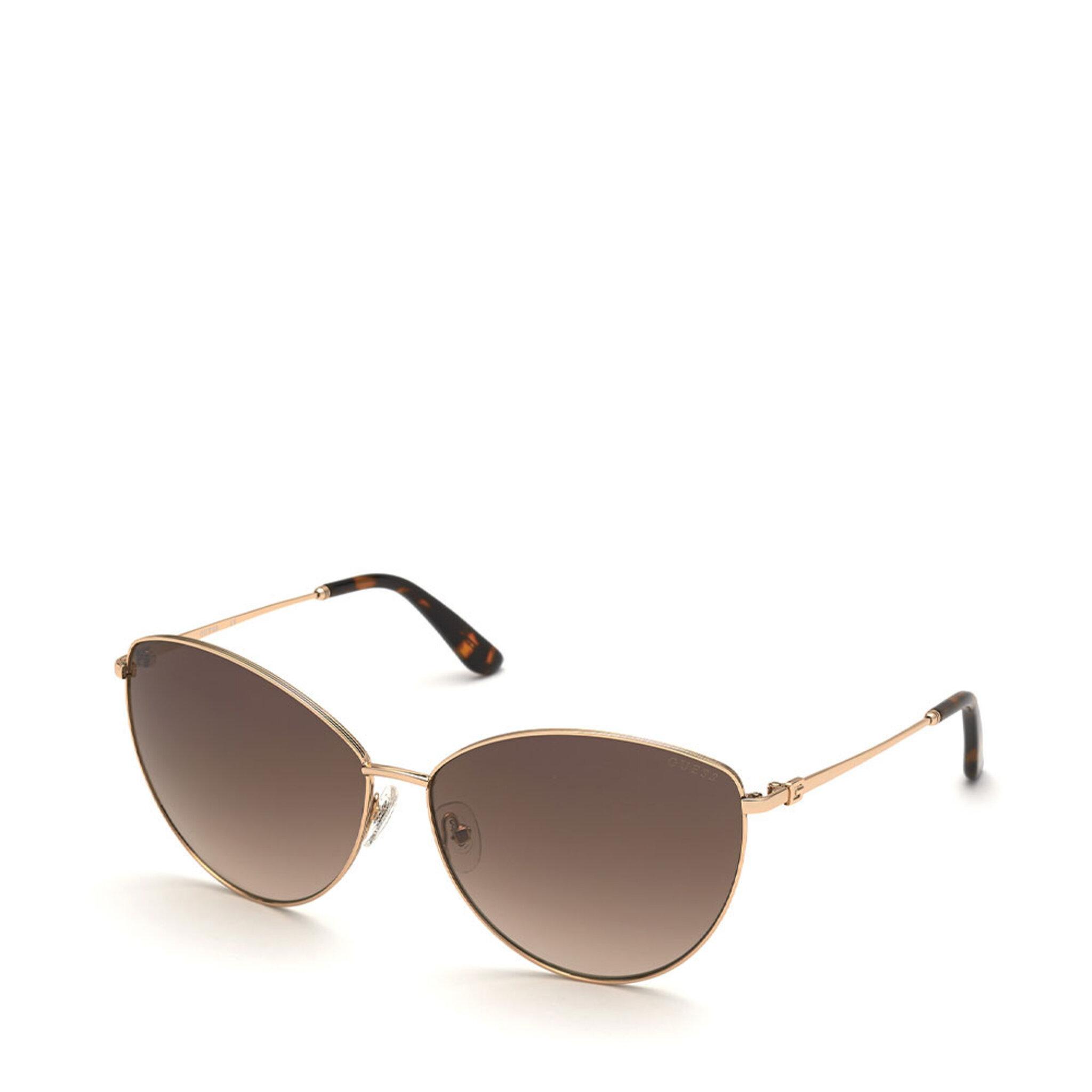 Sunglasses GU7746