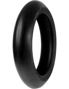 Dunlop KR 106 ( 120/70 R17 TL M/C, kumiseos MS 1 Race, NHS, etupyörä )
