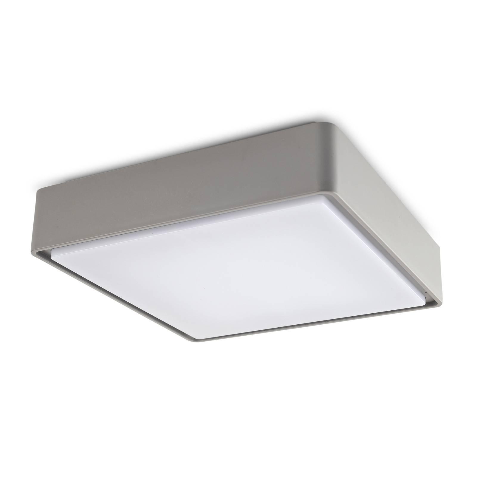 LEDS-C4 Kössel -kattovalaisin ulkokäyttöön