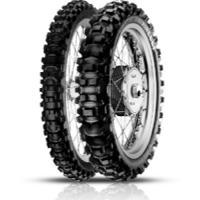 Pirelli SCORPION XC (80/100 R21 51R)