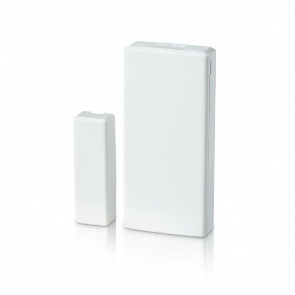 DSC 118499 Minimagneetti langaton, valkoinen