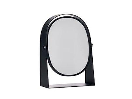 Bordspeil Black m/3 x forstørring