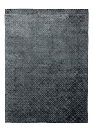 Livia Matta Blå 170x240 cm