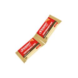 Enervit Performance Bar 2X30g Chocolate