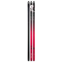 Åsnes Amundsen Bc Ski Turskidor Paket