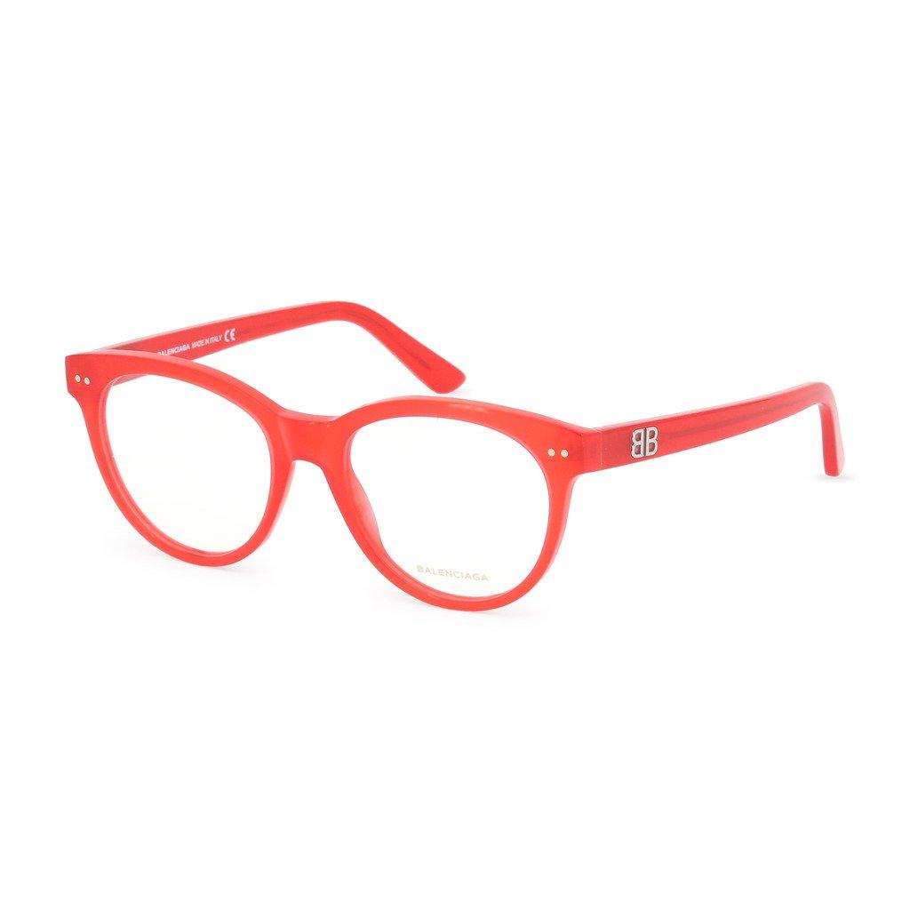 Balenciaga - BA5088 - red NOSIZE