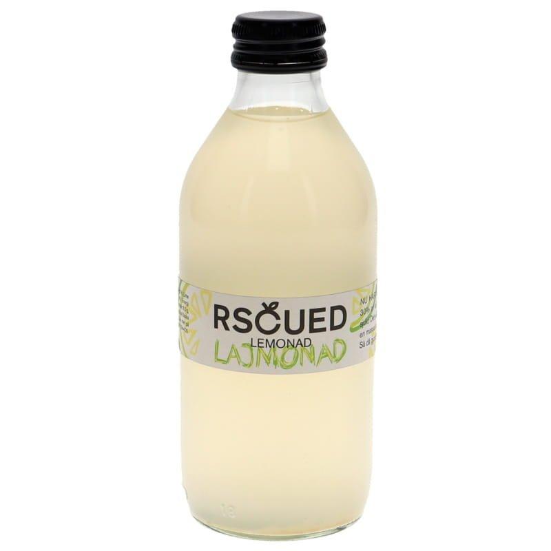 Rscued Lemonad - 40% rabatt
