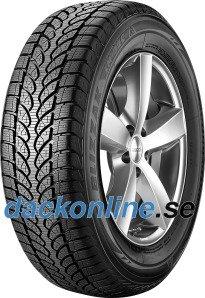 Bridgestone Blizzak LM-32 C ( 175/65 R14C 90/88T 6PR )