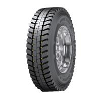 Goodyear Omnitrac D Heavy Duty (315/80 R22.5 156/150K)