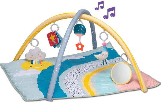 TAF Toys Babygym Magical Mini Moon