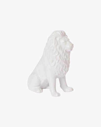 Maljakko, Lion Small
