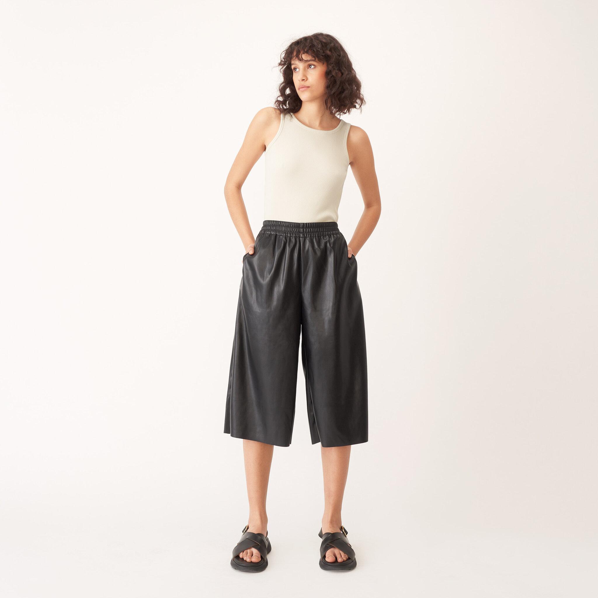 Shorts BRONX