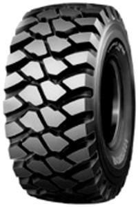 Bridgestone VLTS ( 20.5 R25 186A2 TL )