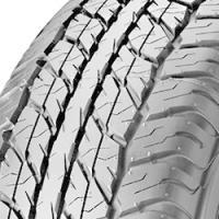 Dunlop Grandtrek AT 20 (265/65 R17 112S)