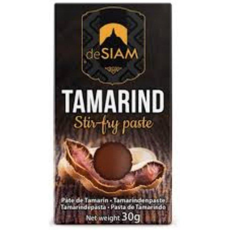 Tamarinditahna 30g - 34% alennus