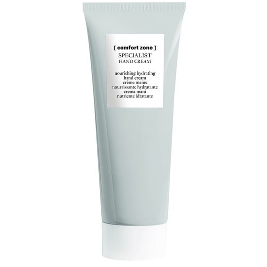 Specialist Hand Cream, 75 ml Comfort Zone Kädet & Jalat