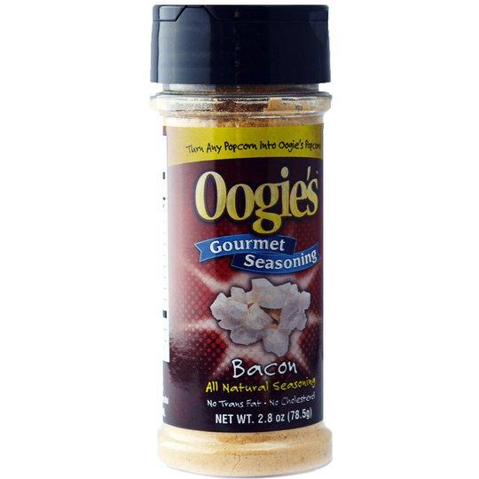 Popcornmix Baconsmak - 67% rabatt