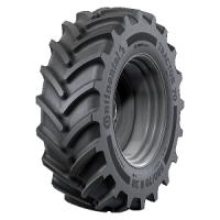 Continental Tractor 70 (420/70 R28 133D)