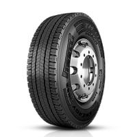 Pirelli TH01 Coach (295/80 R22.5 152/148M)