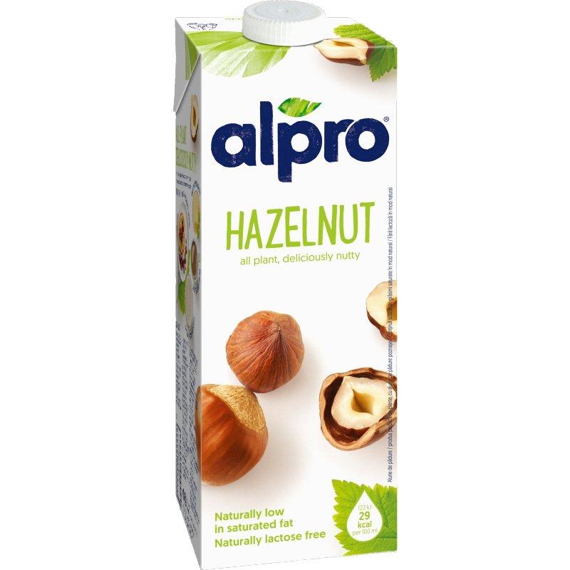 Dryck Hazelnut Original - 27% rabatt
