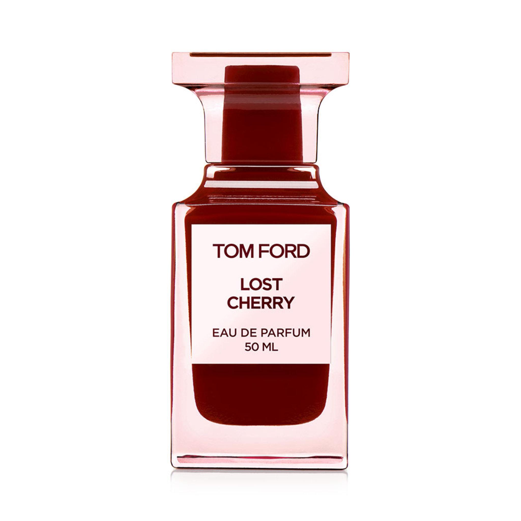 Private Blend Lost Cherry