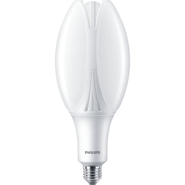Philips TrueForce Core LED PT LED-lampe 27 W, 3000 lm Fargetemperatur: 3000 K