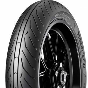 Pirelli Angel GT II 120/70R17 58W Fram TL