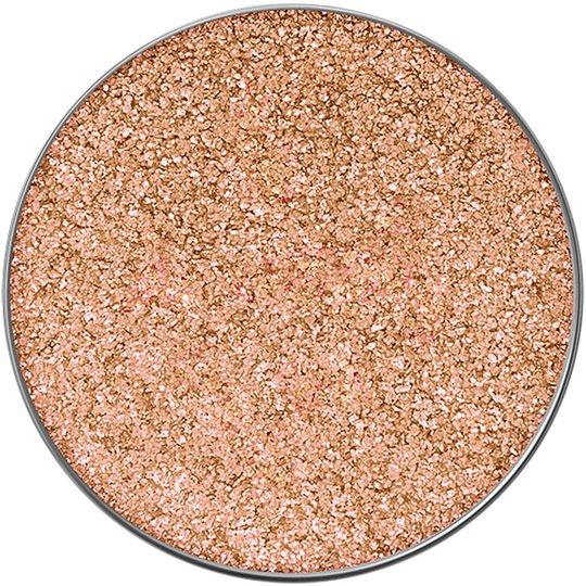 Dazzleshadow Extreme Pro Palette, MAC Cosmetics Luomiväripaletit