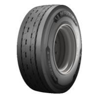 Michelin X Multi HL T (385/65 R22.5 164K)