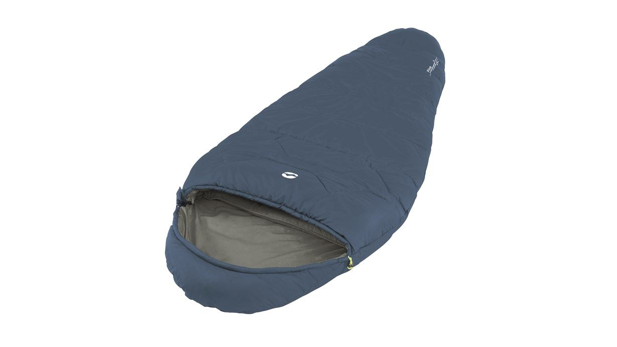 Outwell - Pine Lux Sleeping Bag 2021 (230346)
