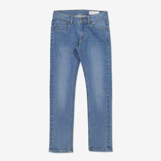 Jeans slim lysdenim