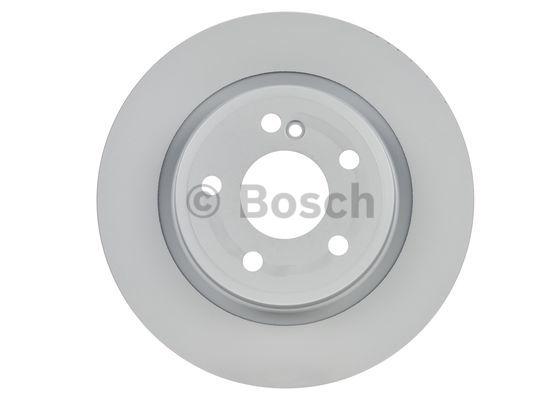 Jarrulevy BOSCH 0 986 479 A04