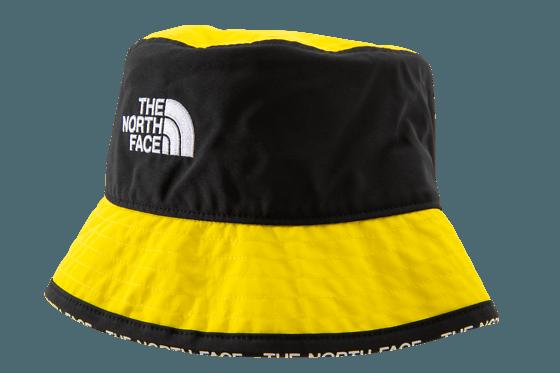 The North Face Cypress Bucket Mössor & Kepsar LEMON