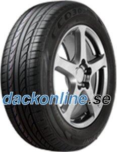 Mazzini Eco 307 ( 205/65 R15 94V )