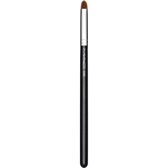230S Multi Purpose Detail Brush, MAC Cosmetics Siveltimet
