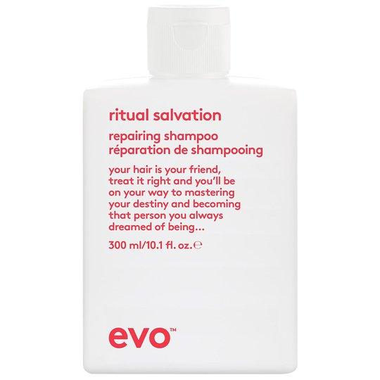 Repair Ritual Salvation Shampoo, 300 ml evo Shampoo