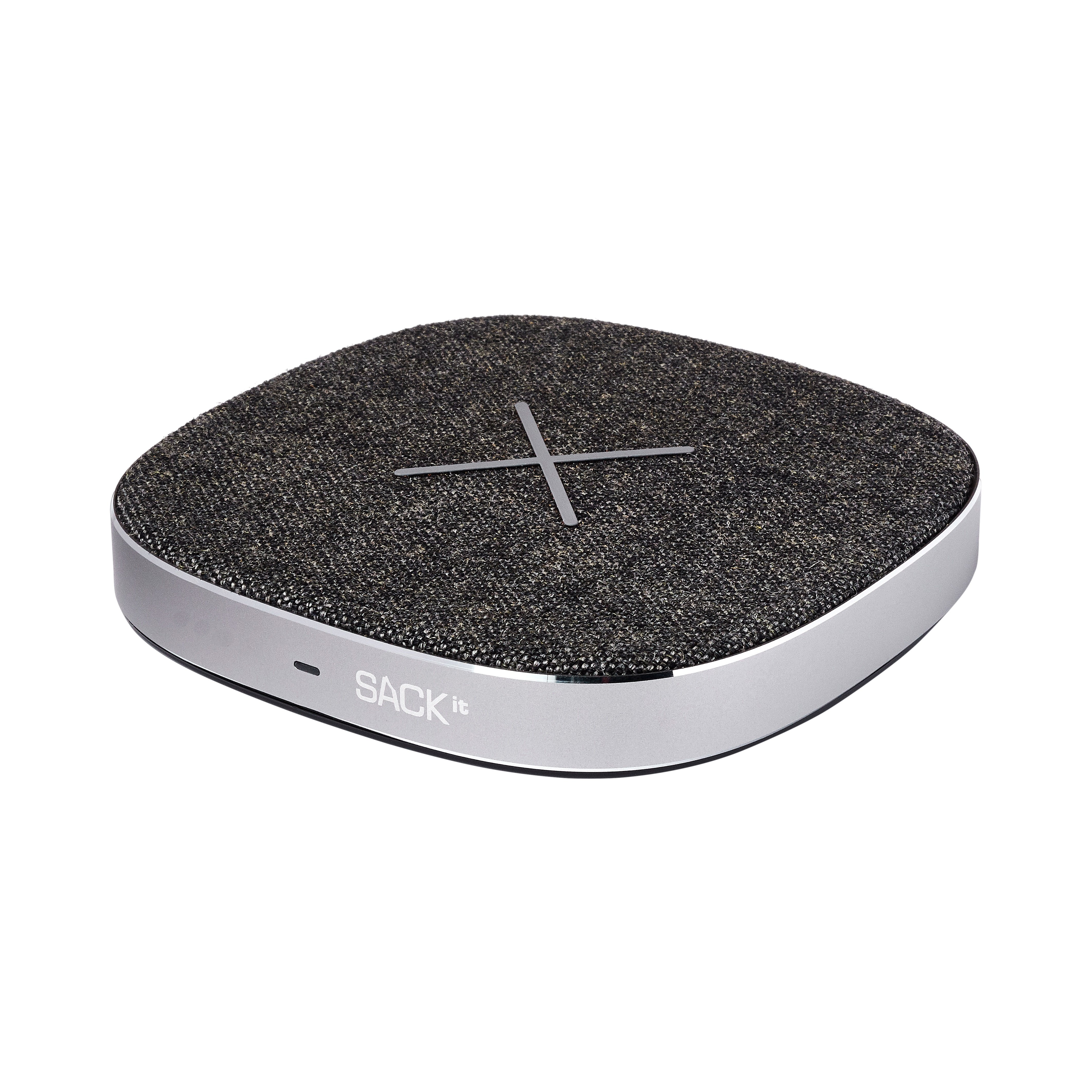 SACKit - CHARGEit Dock Wireless Charger