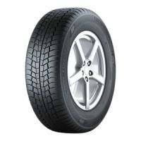 Gislaved Euro*Frost 6 (185/60 R14 82T)