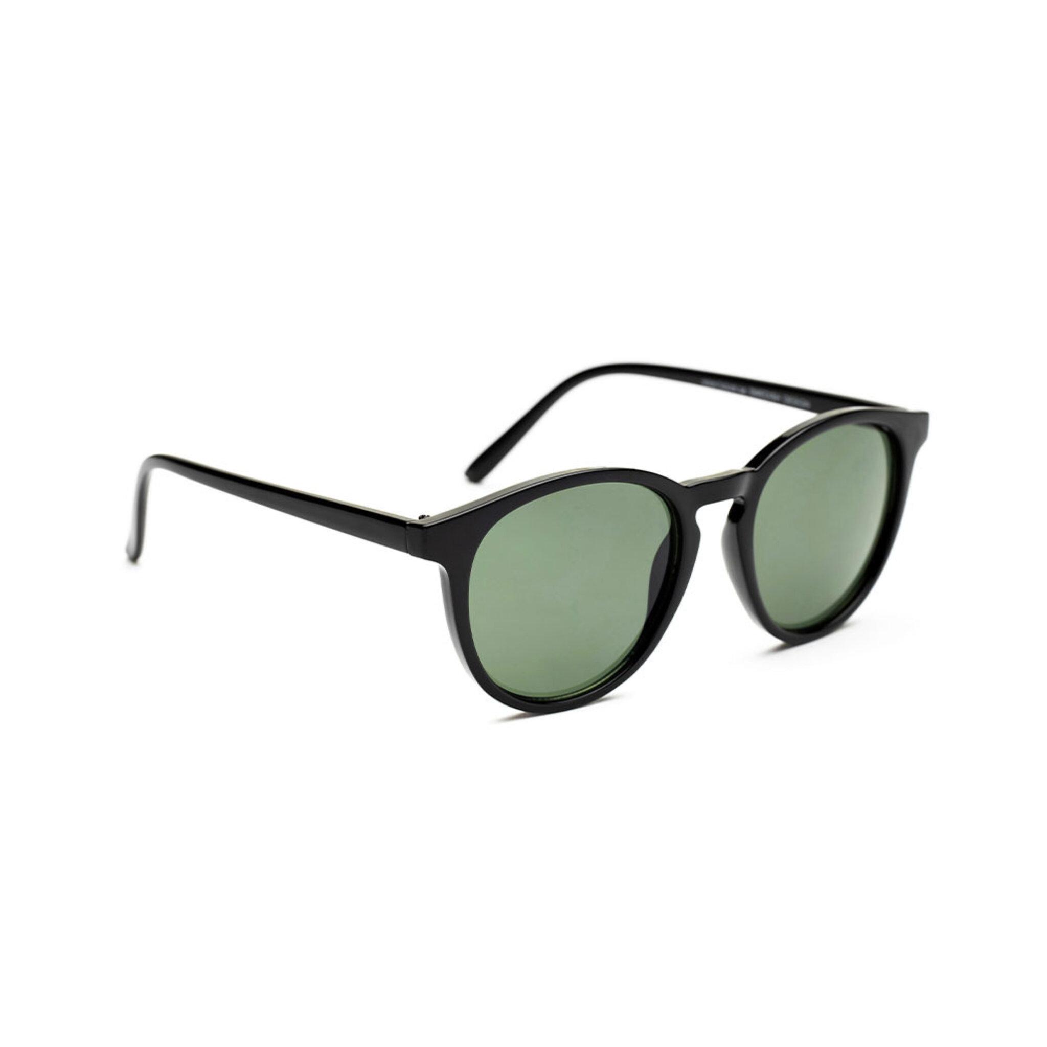Piper solglasögon, ONE SIZE
