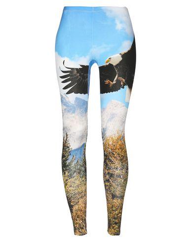 R13 Leggings