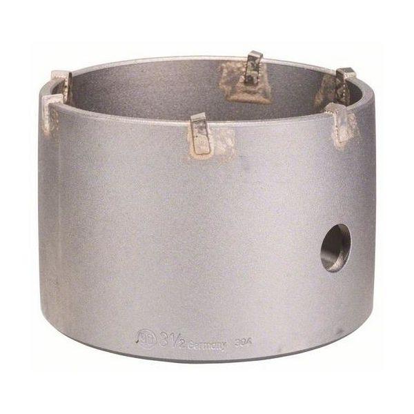 Bosch Core Cutter SDS-Plus-9 Borkrone 1-delt 90x50x72mm