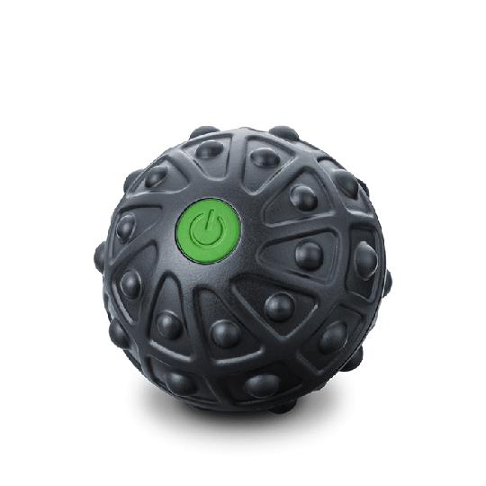 MG 10, Massage Ball
