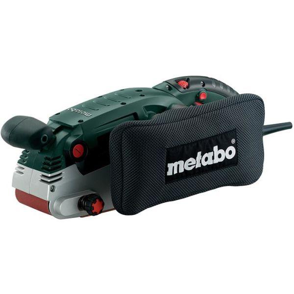 Metabo BAE 75 Båndsliper med maskinstativ, 1010 W