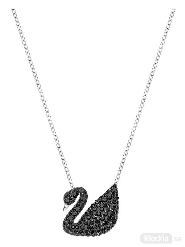 Swarovski Iconic Swan Pendant 5347329